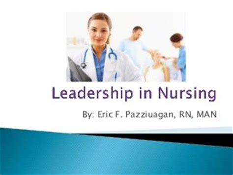 Nursing theory research papers