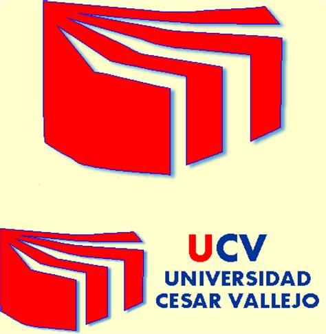 Cesar Vallejo Essay